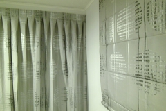 invertedpleatandblinds